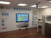 NEC lanza un software que mejora los servicios de una 'smart city' - Alimarket   Innova   Scoop.it