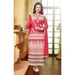 Buy Anarkali Suits - Trendybiba. | Trendy Biba | Scoop.it