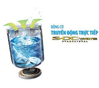may giat tinh lang cua toshiba | Sửa máy giặt Electrolux tại Hà Nội | Scoop.it