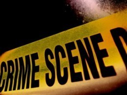 Robber Hits Up Pompano Gas Station Three Times In TwoWeeks - CBS Miami | READ WHAT I READ | Scoop.it