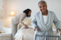 Hourly Care BestCare Caregivers In Home Care Agency in Virginia Woodbridge   Best Care Home Care   Scoop.it