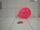 fq-experimentos: experimentos con globos | Zientzia ikasten | Scoop.it