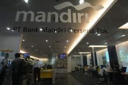 Bank Mandiri Disburses Loan to Tifa Finance worth IDR150 Billion | Indonesia Today | Scoop.it