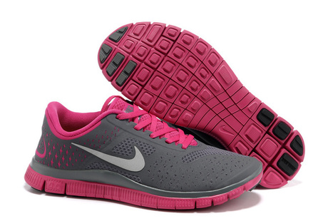 Nike Free 4.0 v2 Shoes - Cheap Nike Free Run,Nike Free Runs,Nike Free Run 2,Nike Free 3.0,Womens Nike Frees,Free Runs 2012 TR Fit Sale! | Bring New Color For Sale Especial For Womens Nike Free On www.runofcheap.com | Scoop.it