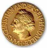 2014 Hans Christian Andersen Award Shortlist Announced | SchoolLibrariesTeacherLibrarians | Scoop.it
