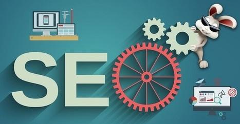 11 Erreurs d'optimisation Web les plus fréquentes | Geeks | Scoop.it