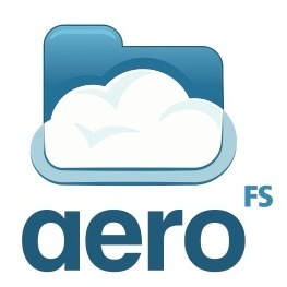 AeroFS - File Sync without Servers | ICT Resources for Teachers | Scoop.it