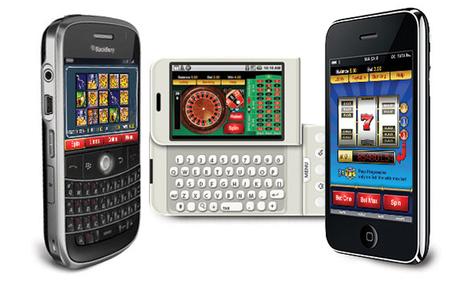 العاب نوادي القمار على التليفون المحمول | Online Casino Arabic  - الانترنت كازينو العربية | Scoop.it