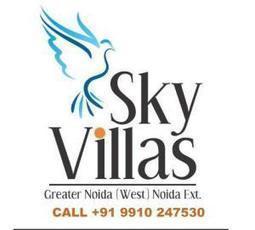 Villas In Noida Extention Call 7838787911   Real Estate   Scoop.it
