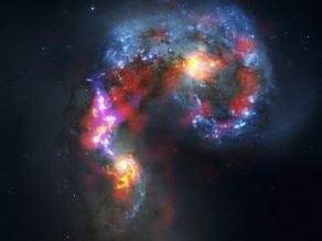 Astronomers marvel at the skies above   Astronomy   Scoop.it
