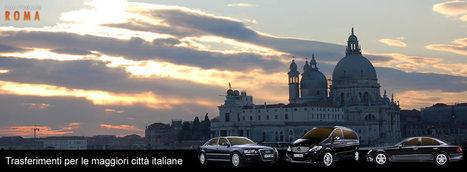 taxi roma ciampino | taxi roma | Scoop.it