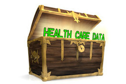 Healthcare Big Data Wants to be FREE - Kaiser Health News | Big Data Healthcare | Scoop.it