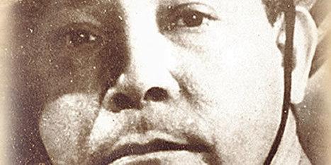 Hace 100 años nació Toño Fernández, el Gaitero Mayor de San Jacinto - eltiempo.com | Los cronistas | Scoop.it