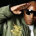 "Young Jeezy type Beat ""Victory is Mine"" | Rap Beats | Scoop.it"