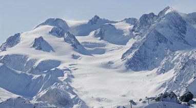 La Suisse veut redonner le goût du ski aux jeunes pour relancer son tourisme | Montania sphère | Scoop.it