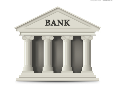 Debit Cards:  A Growing Threat to the Banking Industry | Best Prepaid Debit Card | Scoop.it