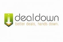 DealDown Thinks There's Life Left in Beleaguered Daily Deals Sector | Daily Deal Industry Association News | Scoop.it