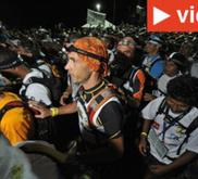 Grand Raid 2013 : Des modalités d'inscription plus strictes | le trail à l'ile de la Réunion | Scoop.it