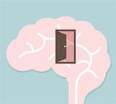 10 websites para abrir la puerta a la creatividad - Ondho | Prácticas de Creatividad by Pablo López | Scoop.it