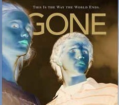 GONE Series by Michael Grant   Year 7 and 8 English   Scoop.it