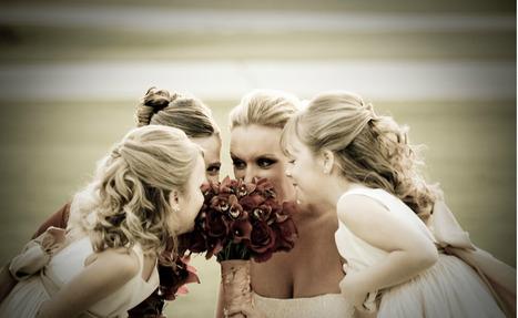 Ben Landa  | Wedding Photography Orland | Ben Landa Studios | Scoop.it