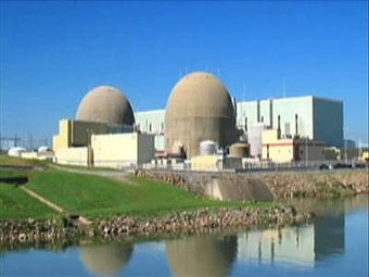 NDTV visits quake-hit American nuclear plant - NDTV | Safety Science | Scoop.it