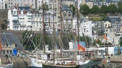 Tourisme : un bilan meilleur pour le mois d'août - Ouest-France | Week-end romantique en Bretagne Sud Morbihan | Scoop.it