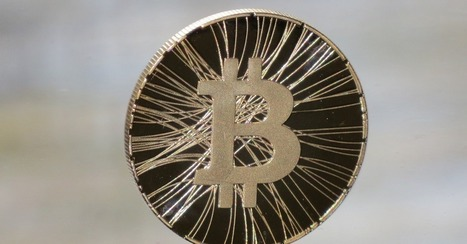 Every MIT Undergrad Will Get $100 in Bitcoin This Fall   virtual currencies   Scoop.it