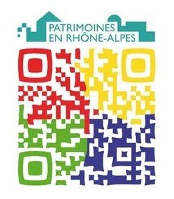 Patrimoines en Rhône-Alpes - 1913-2013 : le centenaire d'une loi | Culture encore active | Scoop.it