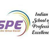 Six Sigma Green Belt (SSGB) Program | Lean Six Sigma Green Belt | Scoop.it