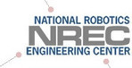National Robotics Engineering Center NREC | Innovations of the Future | Scoop.it