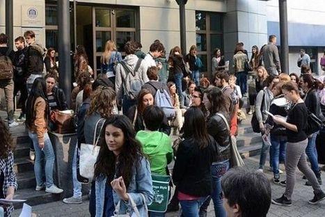 Cerchi lavoro ? Scopri le proposte di InformaGiovani Cremona | Informagiovani, buone idee | Scoop.it