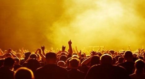 Musique et numérique sont dans un bateau : les multiples enjeux du Centre National de la Musique | Radio 2.0 (En & Fr) | Scoop.it