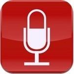 Quick VoicePro   iPad tips   Scoop.it