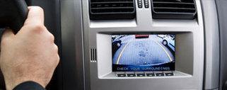 ADAC Info - Fahrerassistenzsysteme | Modelisation de données | Scoop.it
