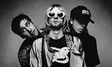 Twenty years after In Utero, Nirvana's importance hasn't diminished - The Guardian | unsigned | Scoop.it