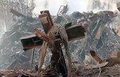 Terrorist Training Camps in the US | Military.com | ISLAMOPANIC | Scoop.it