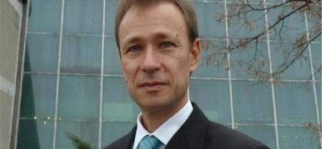 Strengthening the Serbian public procurement system | Public Procurement - Europe | Scoop.it
