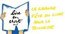 Lire en short 2016 ! | -thécaires | Espace jeunesse | Scoop.it