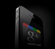 Google+ sur iPhone, la grosse MAJ est disponible... | Geeks | Scoop.it