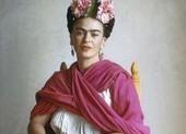 Muestra de Frida Kahlo alcanza récord de visitas en Roma   Excelsior (Mexique)   Kiosque du monde : Amériques   Scoop.it