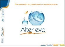 Les différents stades de développement d'une équipe : tribal leadership - Alter Evo - Training et Coaching | Alternatives Leadership | Scoop.it