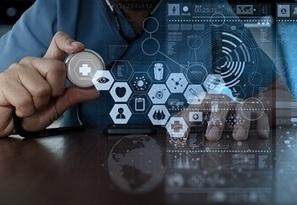 Using Big Data and Predictive Analytics to Improve Healthcare - DZone Big Data | Electronic Health Information Exchange | Scoop.it