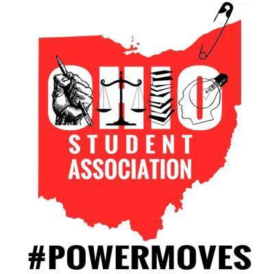 Letter of Support for #YoSoy132 from Ohio Student Association | Revolution News | Scoop.it