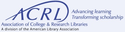 Information Literacy Best Practices: Exemplary Programs | Association of College & Research Libraries (ACRL) | Aprendiendo a Distancia | Scoop.it