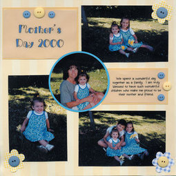 Scrapbook Layout Ideas from Archiver's   Scrapbooking Ideas   Scoop.it