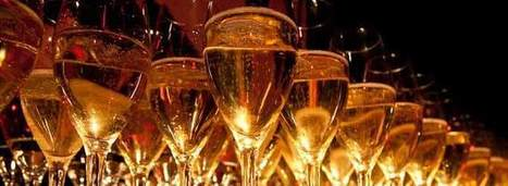 Prosecco Boom Raises Questions in Champagne | Wine News & Features | Grande Passione | Scoop.it