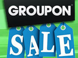 Groupon shares fall off a cliff, down 42 percent since IPO | Couponing | Scoop.it