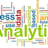 Analysis - Analytics