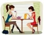 Dialogo En Engles : En La Cafeteria Parte 2 | Blog Para Aprender Ingles | Dialogos En Ingles | Scoop.it